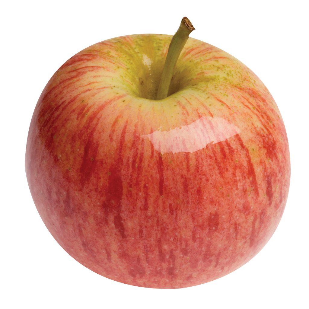 Apples- Royal Gala