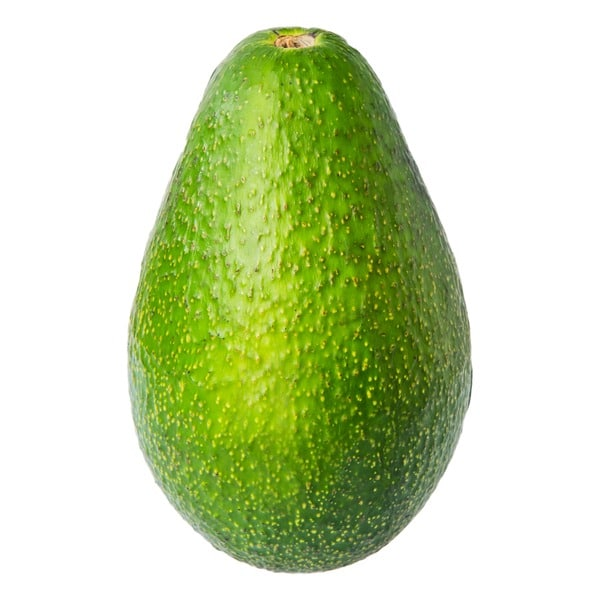 Avocado- Fuerte (Green)