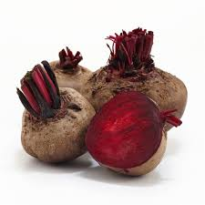 Beetroot-Iran-Bulk Buy