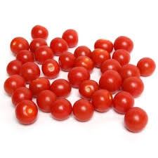 Cherry Tomatoe-Local-Bulk Buy-10 Packets