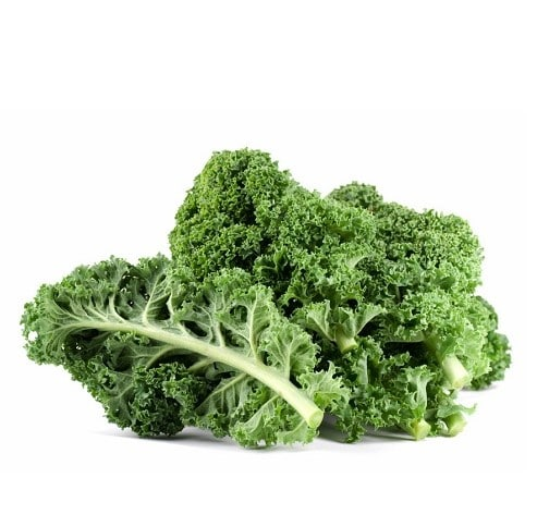 Organic- Kale Curly