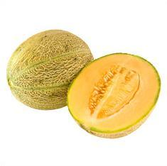 Rock Melon-Local-Bulk Buy-14Kg