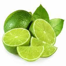 Lime-Vietnam