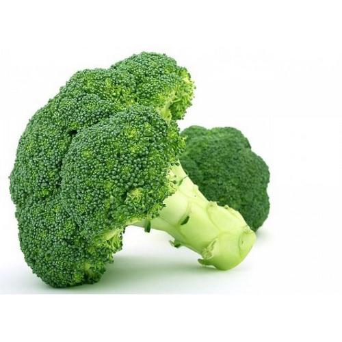 Broccoli-Local