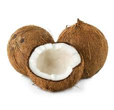 Brown Coconut-Whole-(Small)