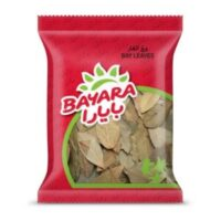 Bay Leaves 15g Packet