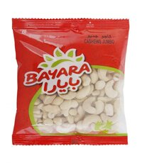 Cashew Jumbo 200g Packet