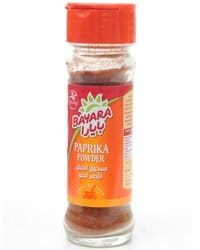 Paprika 100 ml
