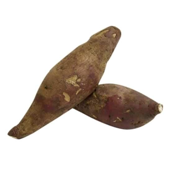 Sweet Potatoes – Local – 1kg