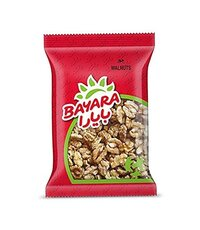 Walnuts Jumbo 200g Packet
