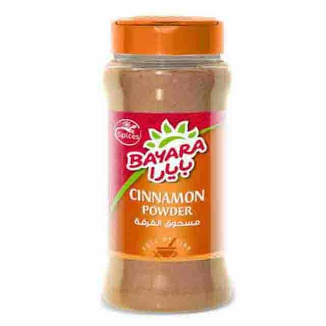 Cinnamon Powder 330 ml