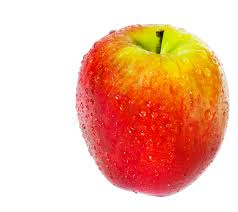 Jazz Apple-New Zealand