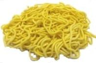 Fresh Yaki Noodles
