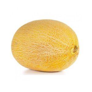 Sweet Melon – Jordan Whole
