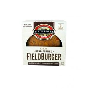 Field Burgers