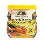Chicken Flavored Stock Powder-150g
