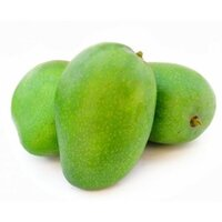 Sweet Green Mango-Egypt-Bulk Buy-4.5 Kg