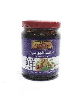 Lee Kum Kee Hoisin Sauce-240g