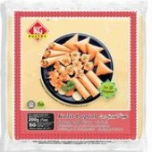 KG Spring Roll Pastry