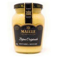 Maille Dijon Originals Mustard-200ml