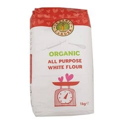 Organic All Purpose White Flour-1 kg