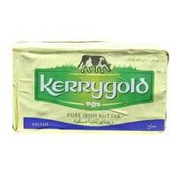 Pure Irish Salted Butter -200g