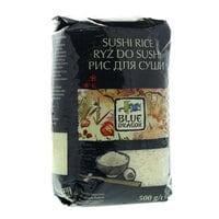 Sushi Rice-500g