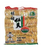 Rice Crackers 520g