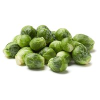 Brussel Sprouts-Netherlands-450g