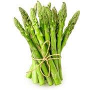 Jumbo Asparagus-450g Per Bunch-Mexico