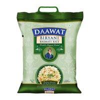 Daawat Extra Long Basmati Rice – 5Kg
