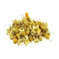 Chamomeli Flower – 150g