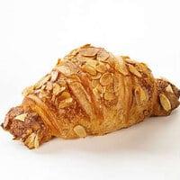 Almond Croissants – 2 Pcs Per Bag