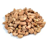 With Skin Roasted Cashew Nut -150g