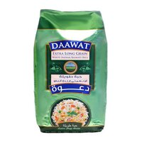Daawat Extra Long Rice – 1 Kg