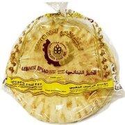 Arabic Bread-Small-6 Pcs Per Pack