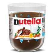 Nutella – 200g