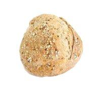 Organic Grain Roll – 4 Pcs Per Pack