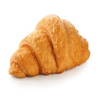 Plain Croissants – 2 Pcs Per Bag