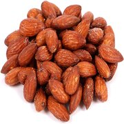 Lemon Almond Roasted – 150g