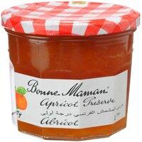 Apricot Jam – 370g