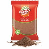 Arabic Mix Spices – 150g