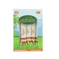 Brown Sugar Stick -250g