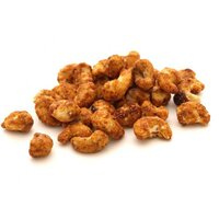 Chilli Cashew Nut – 150g
