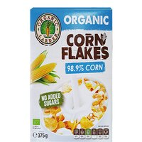 Cornflakes – 375g