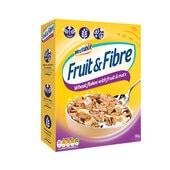 Fruit & Fibre Wheat Flakes- 500g