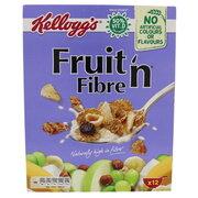 Fruit N Fibre – 375g