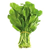 Rocca Leaves – 80g Bunch