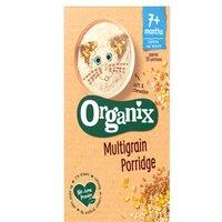 Multigrain Porridge – 200g