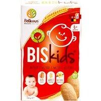 Biskids Natural – 150g